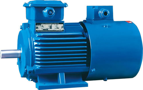 Gear Motor and Its Uses in Industrial and Consumer Products